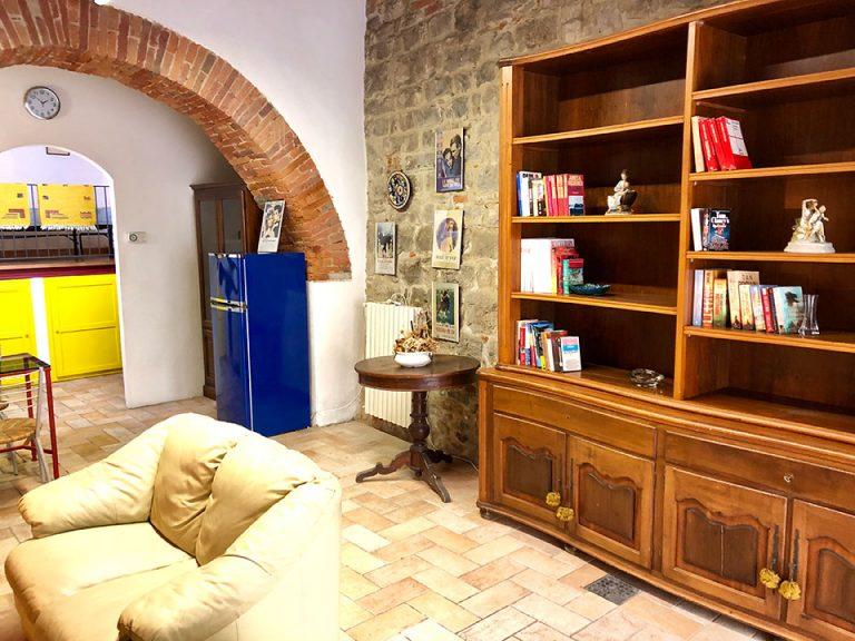 Studio-Resmira-Living-room-lucignano)