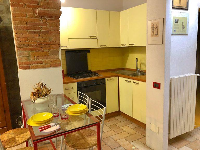 open-kitchen-studio-resmira