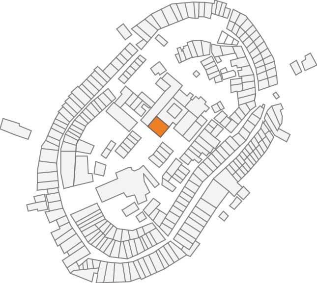 Illustration of shape of Lucignani