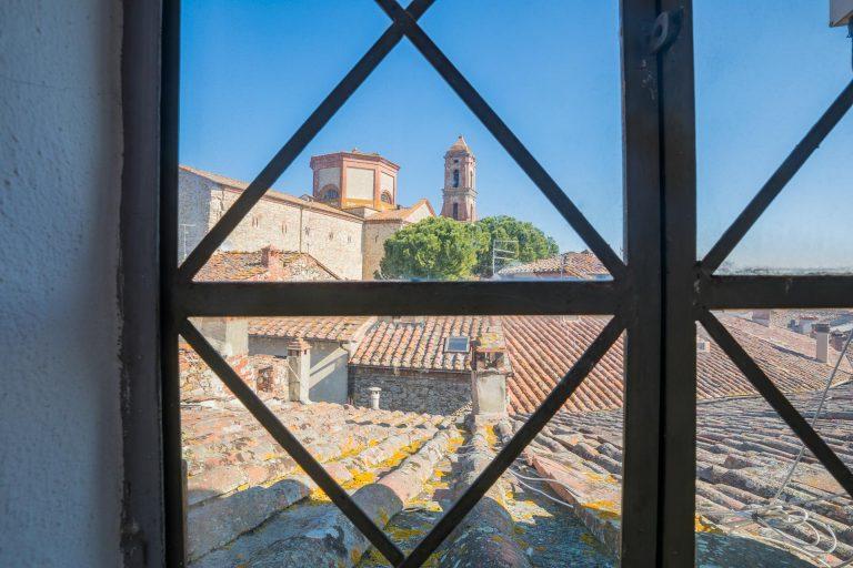 Appartamento Ezio Fontana - Web-12