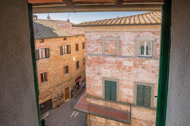 Appartamento Ezio Fontana - Web-13