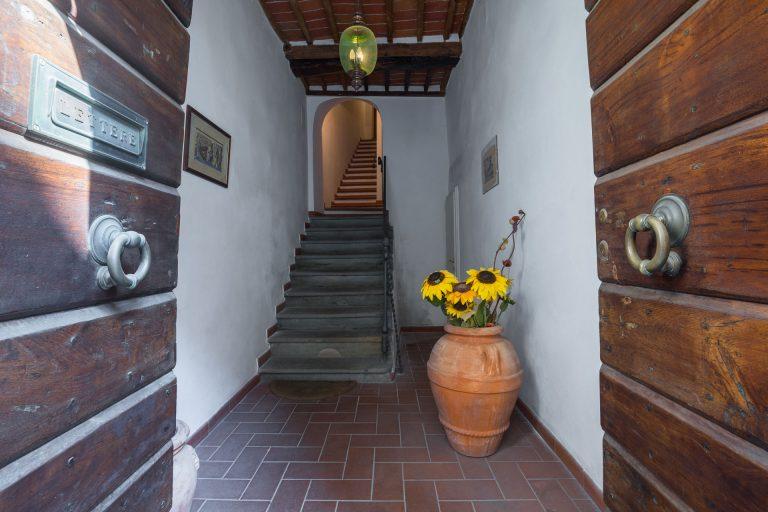 Appartamento Ezio Fontana - Web-14