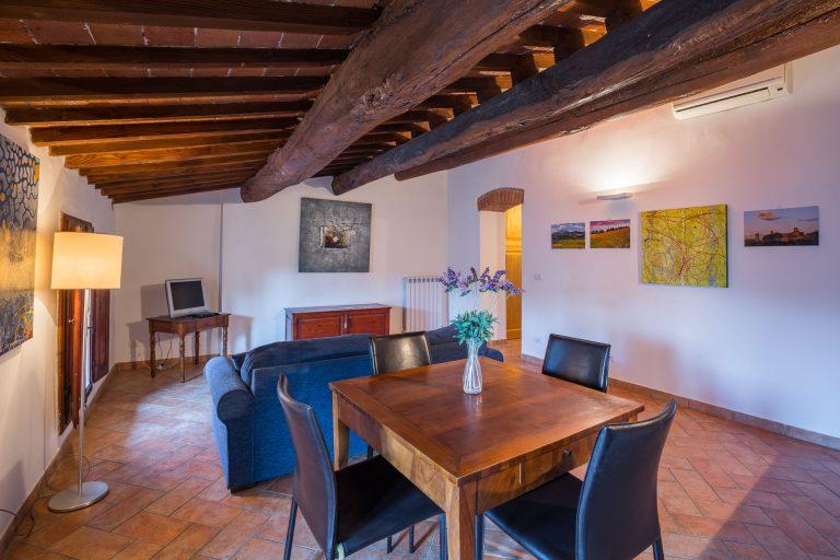 Appartamento Ezio Fontana - Web-4