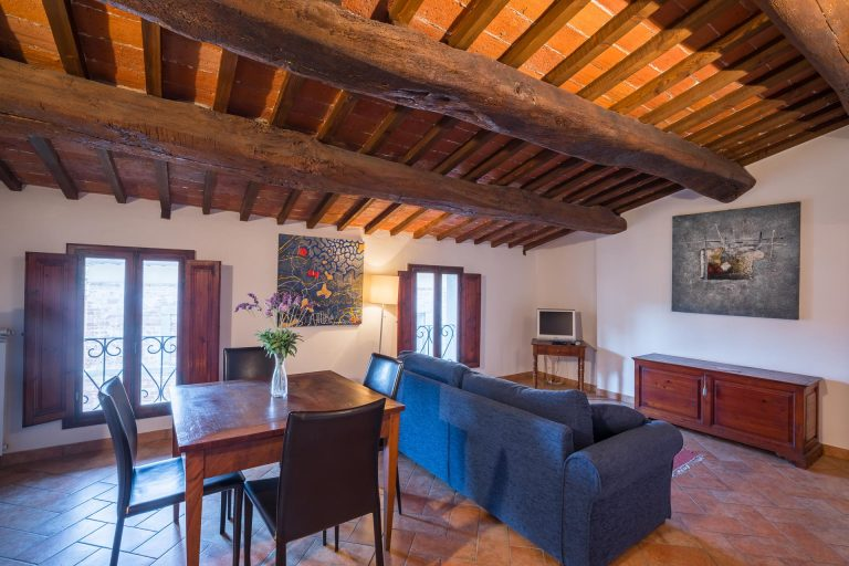 Appartamento Ezio Fontana - Web-5