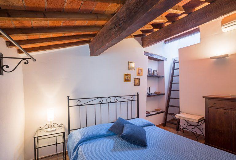 Appartamento Ezio Fontana - Web-9