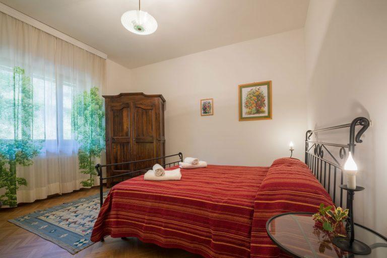 Camere-Susanna-del-Cipolla---Web-10