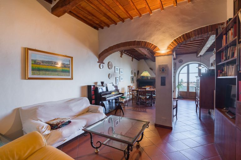 Casa Jacopo - Web-11