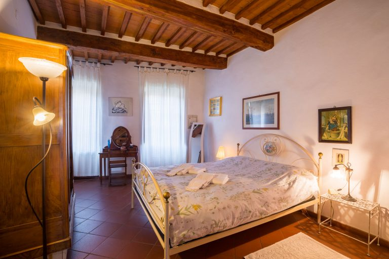 Casa Jacopo - Web-12