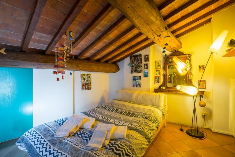 Casa Jacopo - Web-21