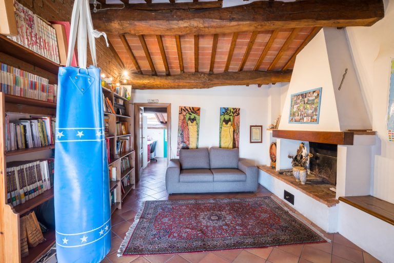 Casa Jacopo - Web-24