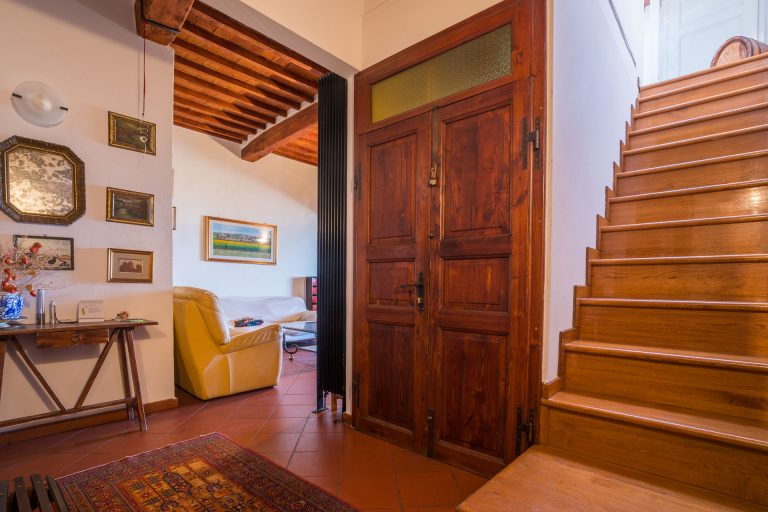 Casa Jacopo - Web-29