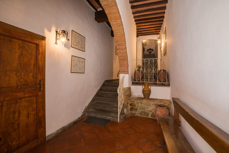 Casa Jacopo - Web-30
