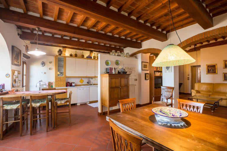 Casa Jacopo - Web-6