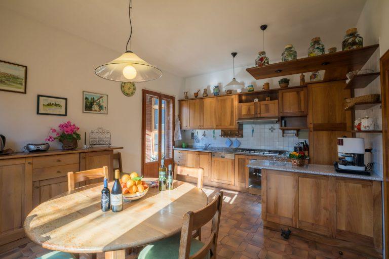 cucina-Susanna-del-Cipolla---Web-19