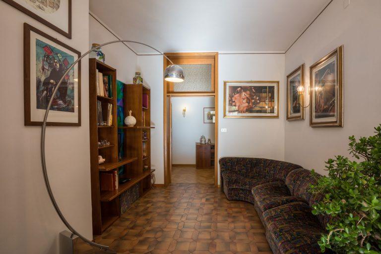 salotto-Susanna-del-Cipolla---Web-16
