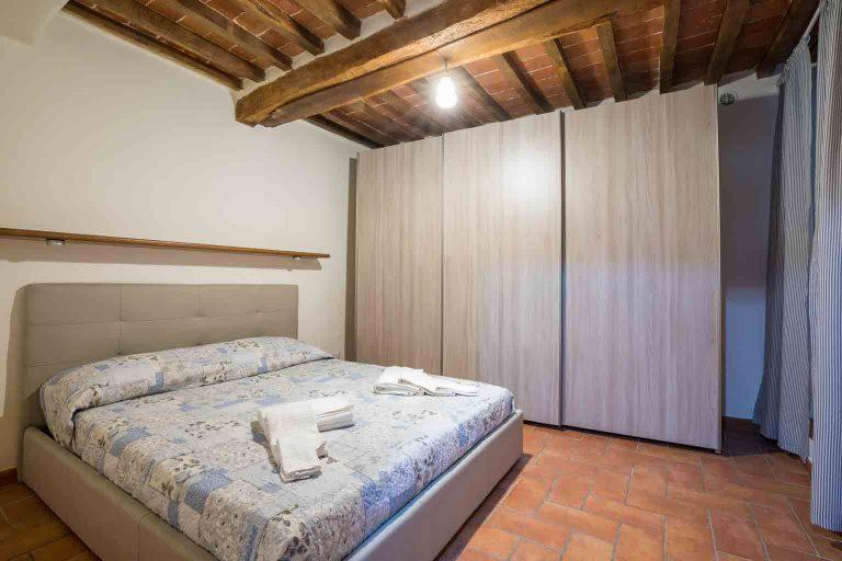 Appartamento-centro-Lucignano-n°8-versione-WEB-10