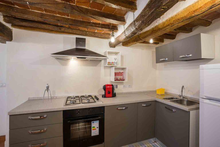 Appartamento-centro-Lucignano-n°8-versione-WEB-5