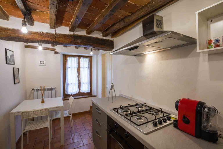 Appartamento-centro-Lucignano-n°8-versione-WEB-7